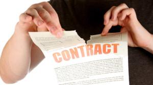 contratto_strappato